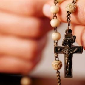 حقائق صادمة عن تهميش المسيحيين في الادارات العامة