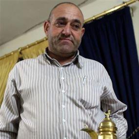 رئيس بلدية عرسال: إن كان لإبن حميّة حق عندنا فرقبتنا