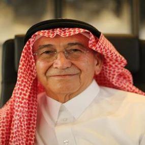 تداعيات وخلفيات توقيف رئيس البنك العربي في السعودية
