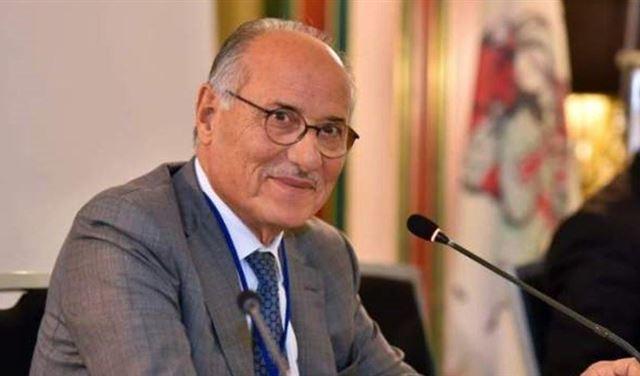 وزير التربية يُعلن عن تاريخ بدء العام الدراسي