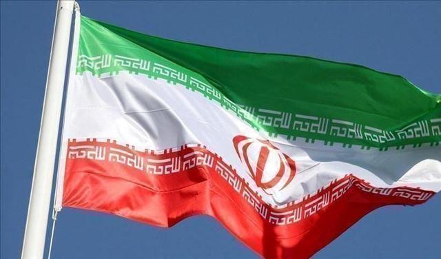 إيران مستعدّة لإبرام معاهدات مع دول الخليج العربية