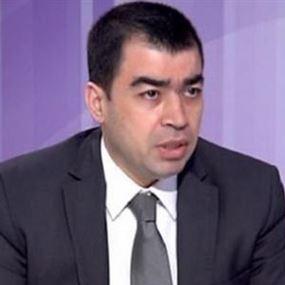 """هام جداً من موقع التحري إلى وزير """"الإصلاح"""" سيزار أبي خليل!"""