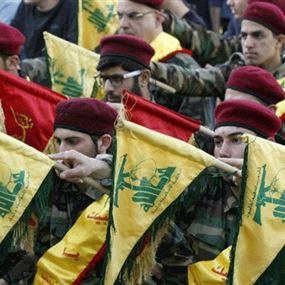هل يتخلى حزب الله عن معركة حلب؟
