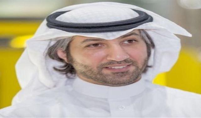 بالصورة هكذا تغي ر شكل الشاعر زياد بن نحيت بعد اعتقاله 3 أشهر