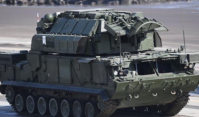 الكشف عن صفقات أسلحة ألمانية لدول عربية