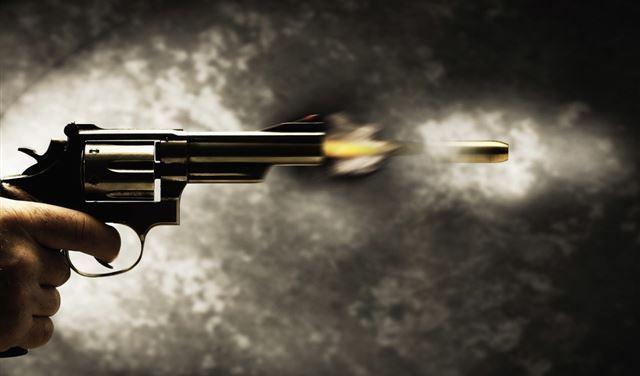 حادثةٌ مفجعةٌ في عكار... تايونا ضحية رصاصة طائشة!