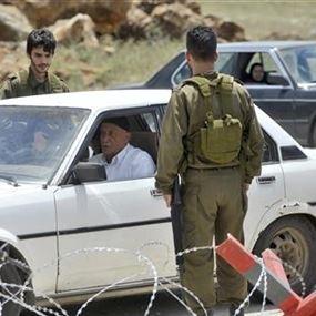 عملاء لحد: ولاؤنا لإسرائيل معمّد بالدم!