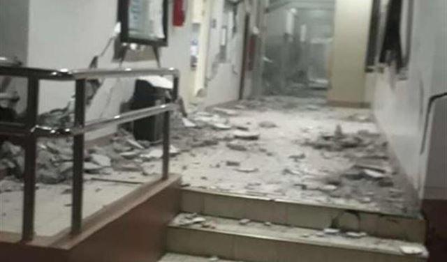 5 قتلى اثر زلزال في الفلبين