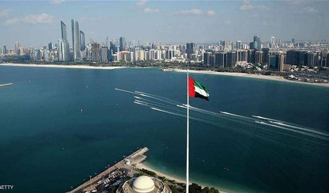 الإقامة الذهبية لهذه الفئة من المقيمين في الإمارات