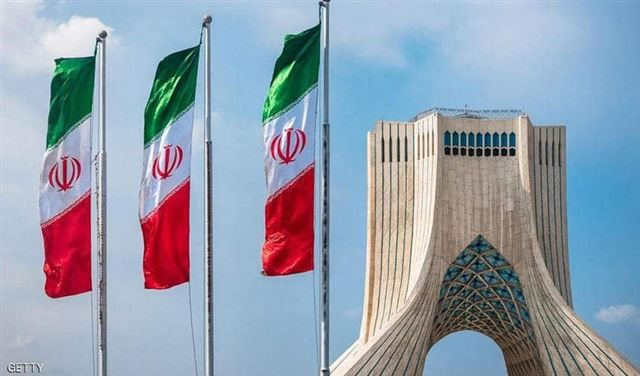 إيران تنصح مواطنيها بعدم السفر إلى هذا البلد