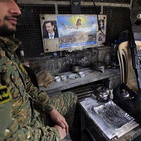 حزب الله حقق في 70 ساعة ما عجز عنه خلال 1277 يوماً