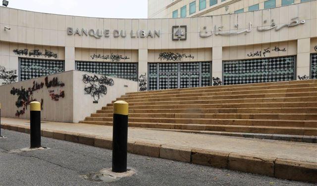عقوباتٌ أميركية ستطالُ شخصيات مصرفية في لبنان!
