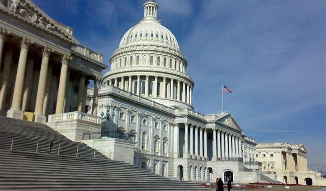 الكونغرس يعترف بالابادة الأرمنية