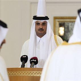 """تفاصيل مثيرة... """"الرجل المهم"""" أنقذ قطر"""