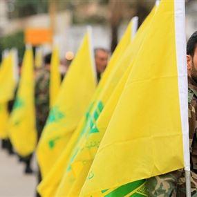 هل عطّل حزب الله التبادل مع