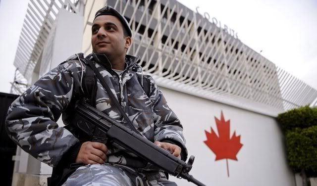 لجوء وهجرة 2020-2021 | كندا تعلن عن إجراءات هجرة تيسيرية جديدة لدعم لبنان