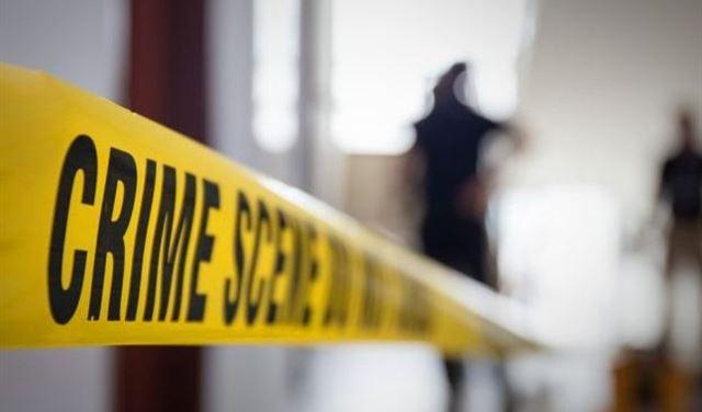 """مأساةٌ في الكنيسة... هديل ضحيّة """"سرقة"""""""