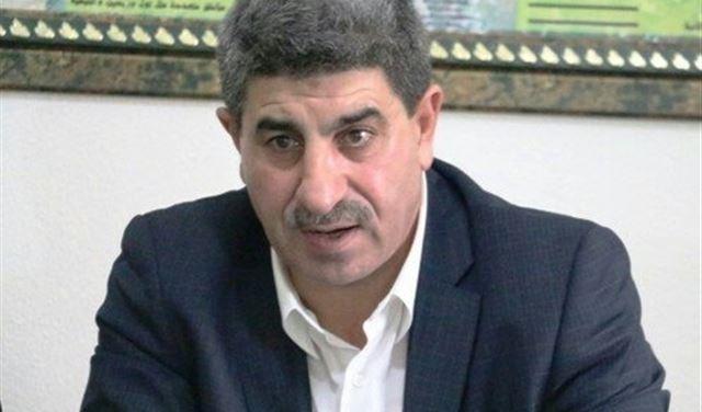 لو كنت ما تحكي مبارح احسن... ردٌ حادٌ على وزير الطاقة