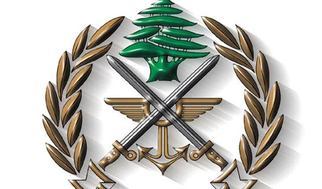 اسرائيل تطلق النار على مركب صيد لبناني