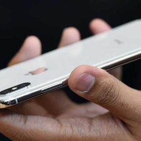 أسعار iPhone X في المنطقة العربية