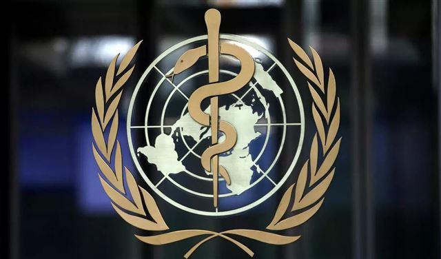 الصحة العالمية تحذّر من خطرٍ يهدّد صحة الإنسان!