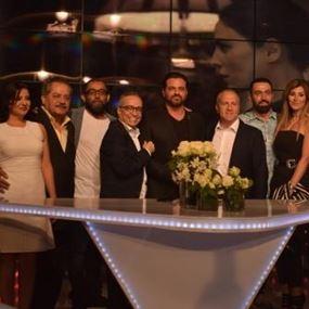 الـMTV تطلق شبكة برامج شهر رمضان 2017