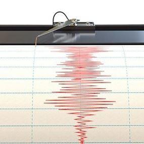 زلزال بقوة 4.1 يضرب محافظة فارس جنوبي إيران