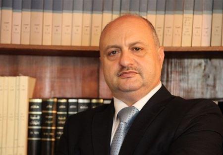 محامو الطعن بالايجارات: لوقف تشريع التعديات على الاملاك العامة
