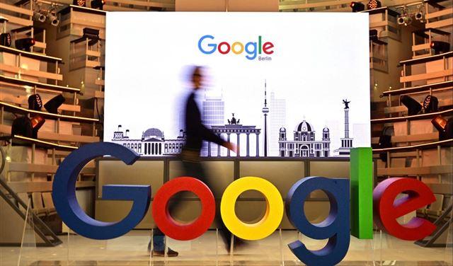 غوغل ستحدث خوارزميات البحث