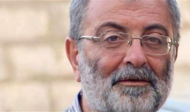 وفاة مدير مدرسة… والسبب البنزين والمازوت!