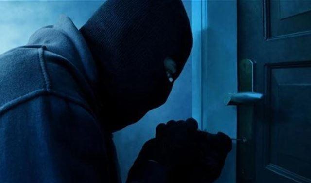 توقيف عصابة سرقة فاقت قيمة مسروقاتها الـ 200 ألف دولار!