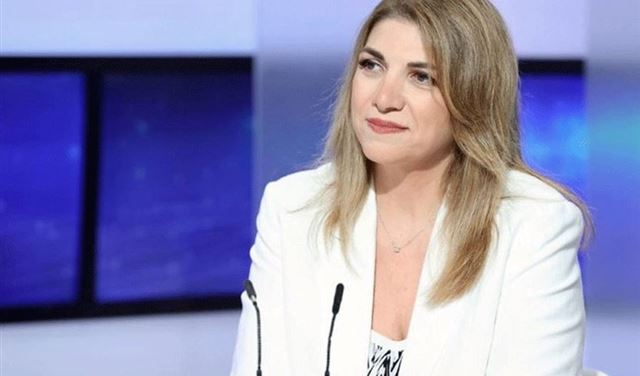 وزيرةُ العدلِ: هذا القرار انتصارٌ للبنان!