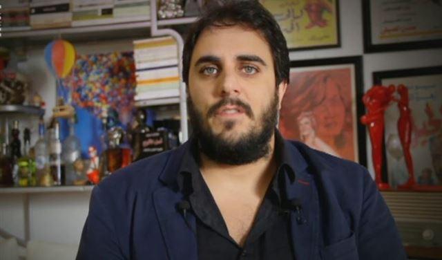 القضاء يمنع الصحافي غسان سعود من التعرض لمحامي باسيل!