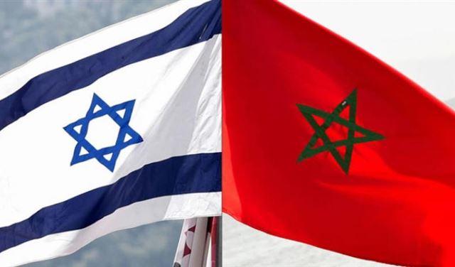 رسمياً... إسرائيل تصادق على إتفاق التطبيع مع المغرب