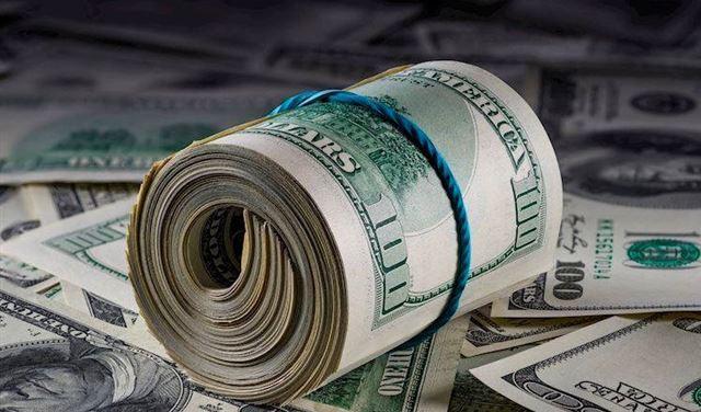 عالمياً... ما هو الوقت المناسب لشراء الدولار؟