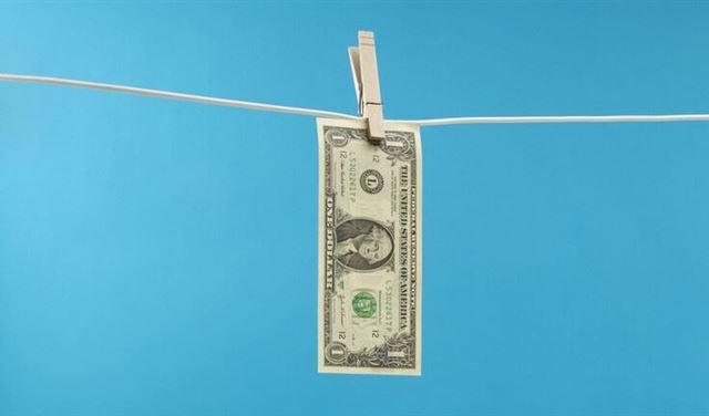 عملة ستؤثر على مكانة الدولار!