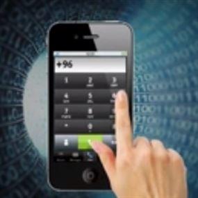 بالفيديو.. هكذا ستصبح ارقام الهواتف الخلوية في لبنان