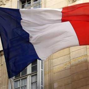 """قبل عودة الحريري.. وفد فرنسي التقى بـ""""حزب الله"""
