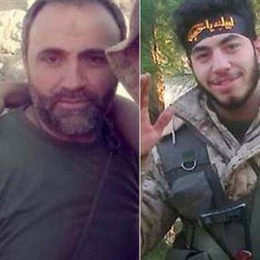حزب الله يخسر أحد قادته في حلب