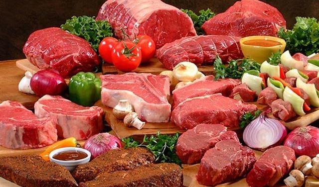 لا دعم للحوم بعد الآن!