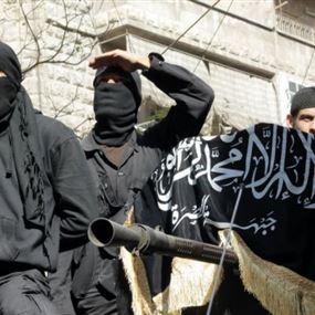 النصرة:  المفاوضات بشأن الأسرى في مرحلة الترتيب