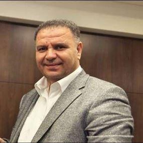 فياض: هذا السبب يمنع الإسرائيلي أن يقوم بحرب ضدنا