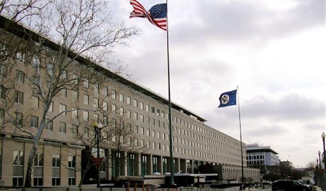 الخارجية الأميركية: لن نطبّع مع الأسد!