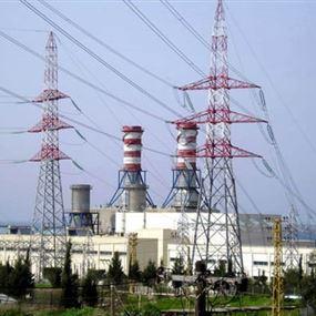 انهيار قطاع الكهرباء في لبنان: رفع التعرفة قريباً