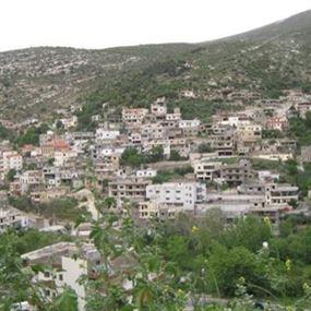 في لبنان:مبادرة غير مسبوقة لاحدى البلديات !