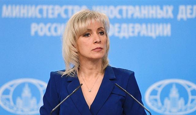 روسيا: نتائج تصرفات أميركا قد تكون وخيمة