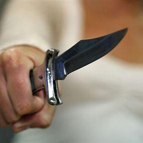 """جريمة طعن  العريس السبعيني في الشويفات.. بماذا اعترفت """"العروس"""" القاتلة؟"""