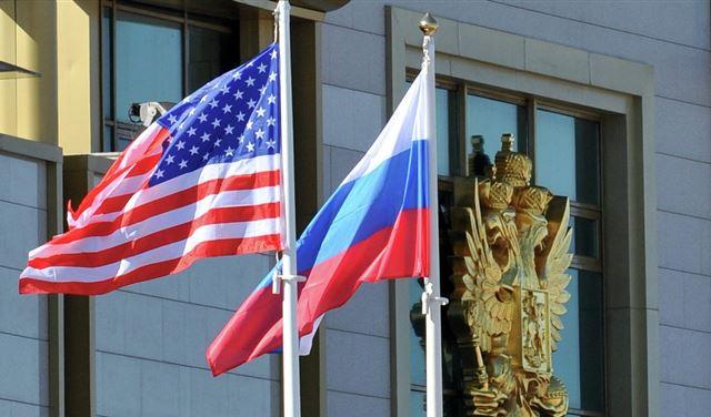 """""""اللعب"""" في الشرق الأوسط..سجالٌ روسي-أميركي"""