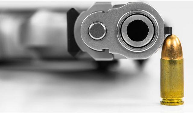مقتل إمرأة ثلاثينية رميًا بالرصاص في عكار