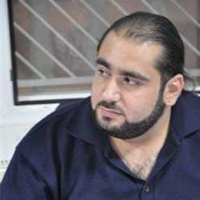 عماد بزي: أعتذر من شباب